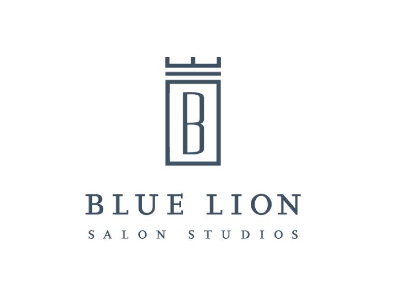 Blue Lion Salon Studios