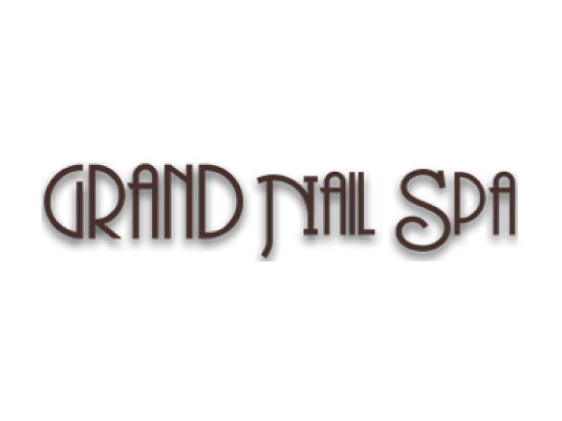 Grand Nail Spa