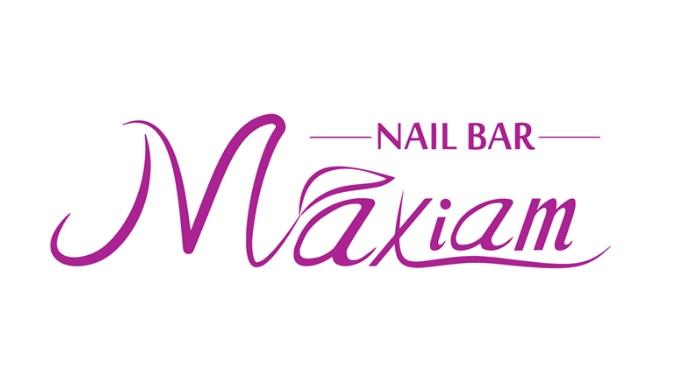 Maxiam Nail Bar