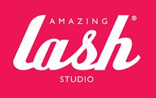 Amazing Lash
