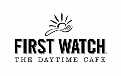 First Watch  The Daytime Cafe